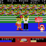 Champion Boxing (J) (SG-1000) (V1.0) [!]-04