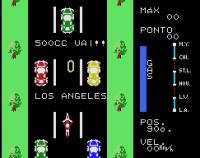 Zippy Race (SG-1000) [!]-03
